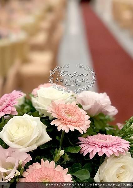 老船長婚禮佈置 (8).JPG
