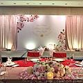 威斯汀酒店婚禮佈置 (8).jpg