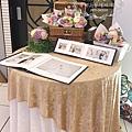萬翔餐廳婚禮背板佈置 (18).jpg