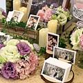 萬翔餐廳婚禮背板佈置 (3).jpg