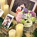 萬翔餐廳婚禮背板佈置 (4).jpg