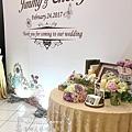 萬翔餐廳婚禮背板佈置 (5).jpg