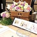 萬翔餐廳婚禮背板佈置 (7).jpg
