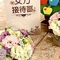 萬翔餐廳婚禮背板佈置 (9).jpg
