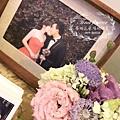 萬翔餐廳婚禮背板佈置 (12).jpg