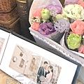 萬翔餐廳婚禮背板佈置 (17).jpg