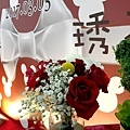 文化里集會所婚禮佈置 (2).jpg