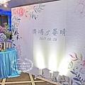 桃園福容大飯店婚禮佈置+Candy Bar (2).jpg