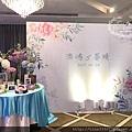 桃園福容大飯店婚禮佈置+Candy Bar (7).jpg