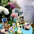 桃園福容大飯店婚禮佈置+Candy Bar (24).jpg