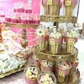 香江婚禮佈置+Candy bar (8).jpg