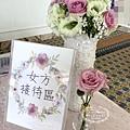 揚昇童話風婚禮佈置 (13).jpg