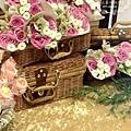 海風餐廳婚禮 (1).JPG