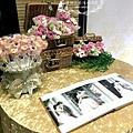 海風餐廳婚禮 (7).JPG