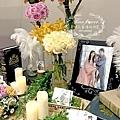 海風餐廳婚禮 (12).JPG