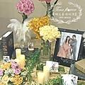 海風餐廳婚禮 (9).JPG