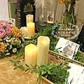海風餐廳婚禮 (17).JPG