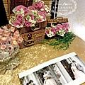 海風餐廳婚禮 (19).JPG