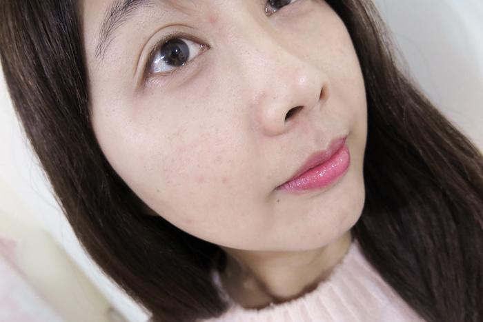 makeupforever_3.jpg