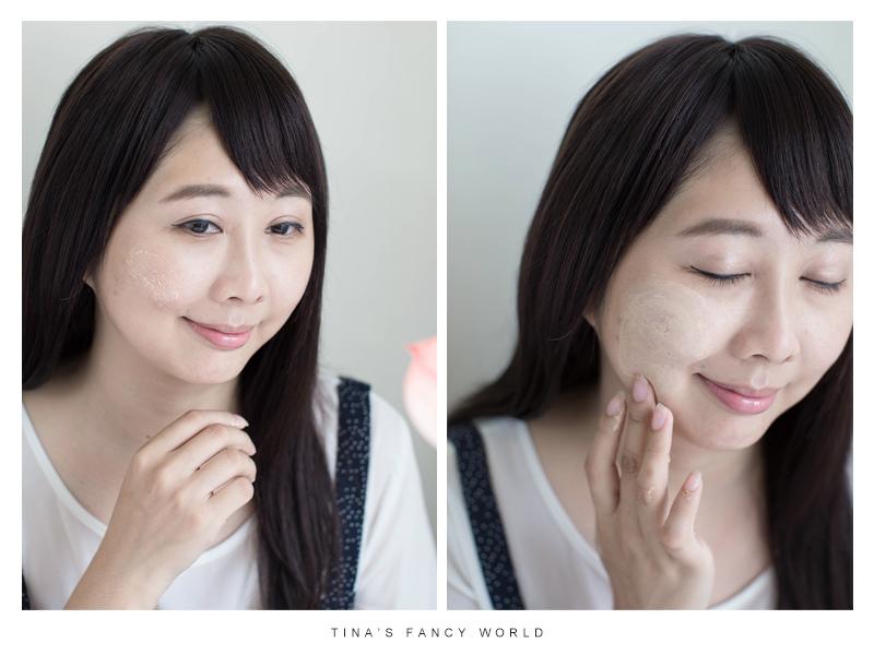 Dr.Cink|水微滴絕美妝容粉底液|爆水粉底|粉底推薦