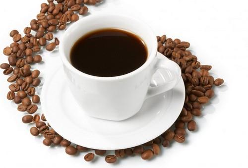 咖啡種類介紹