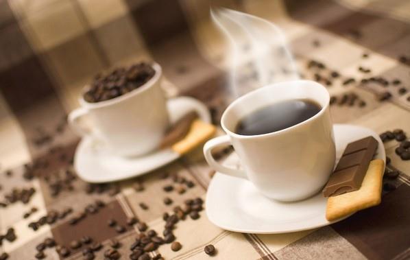 經典咖啡口味