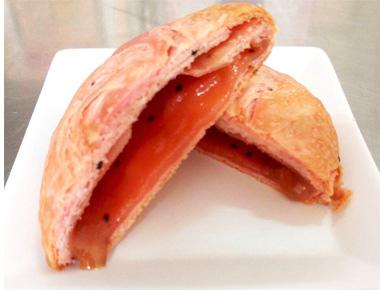 火紅龍果酥餅酥餅.jpg