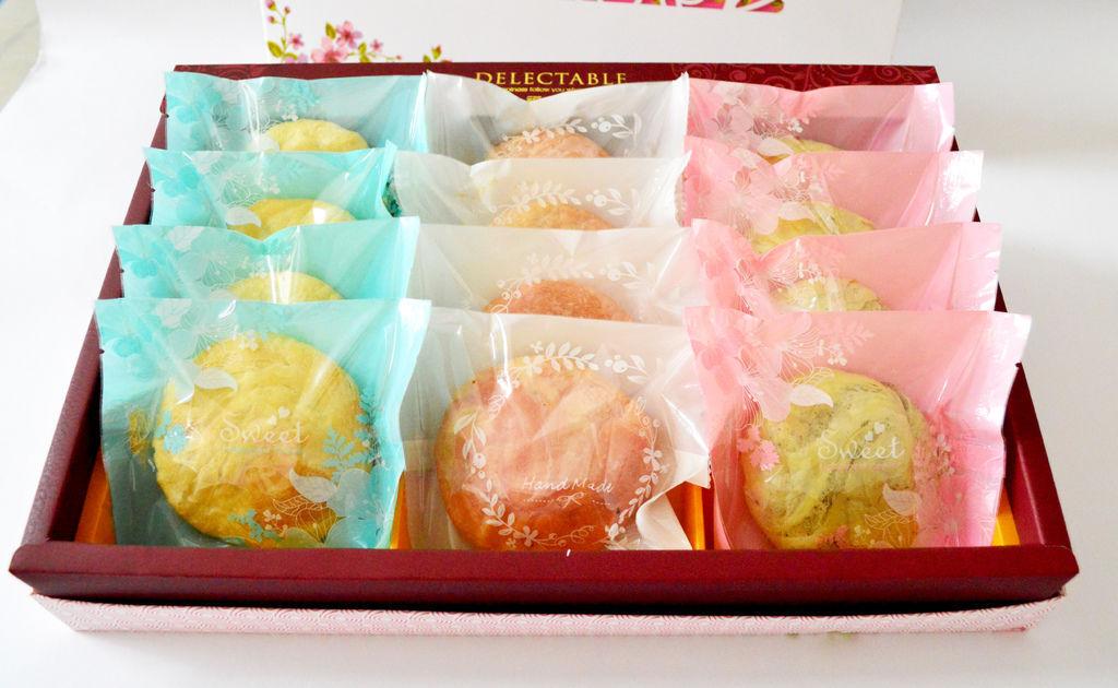 12入酥餅.jpg