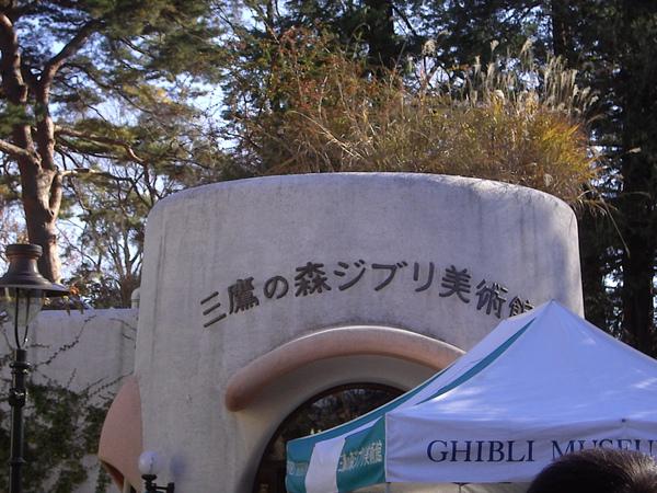 PICT2710.JPG