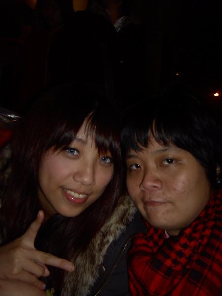 PICT4139.JPG