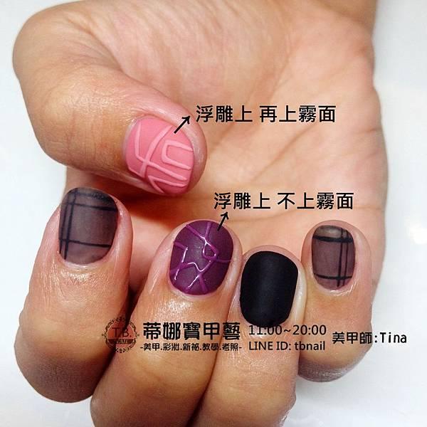S__25042946.jpg