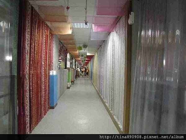 1020920-緞帶王-繽紛隧道 (1)