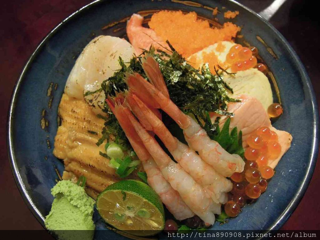 綜合蓋飯(甜蝦) (3).jpg