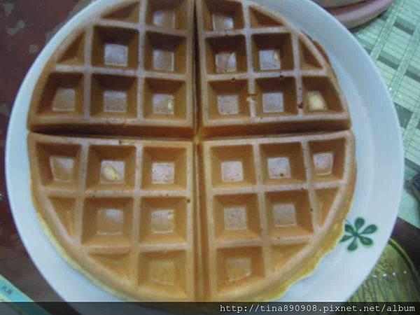 1041004-早餐-鬆餅DIY-5.jpg
