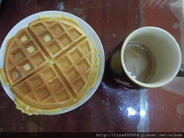 1041004-早餐-鬆餅DIY-6.jpg