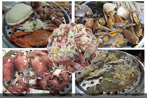 1050501-雙月牌沙茶爐-螃蟹 (2)-1.jpg
