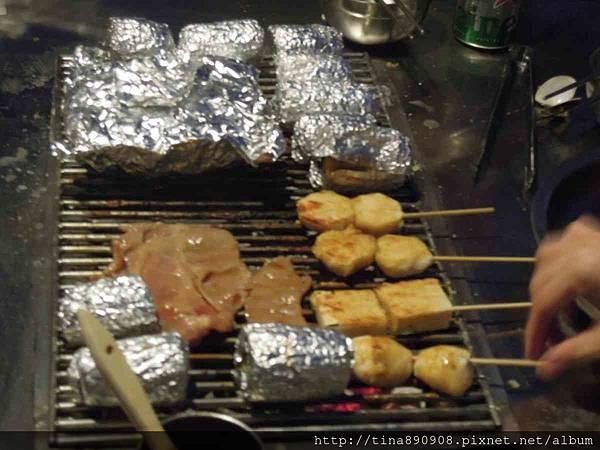 1050508-友信員旅-小琉球二日遊 -13-第一天晚餐-BBQ (8).jpg