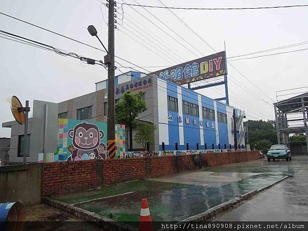 1050611-彰化雲林一日遊-3-冰粽發明館 (22).jpg