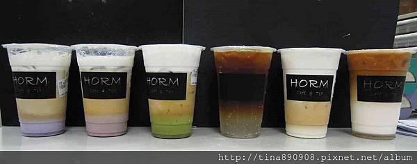 1050822-晃咖啡horm Caf'e & Tea (3).jpg
