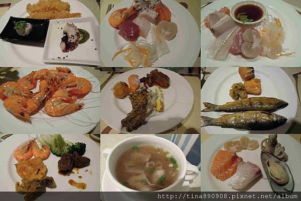 1050824-大億麗致-B1-共同市場自助餐 (11)-1.jpg