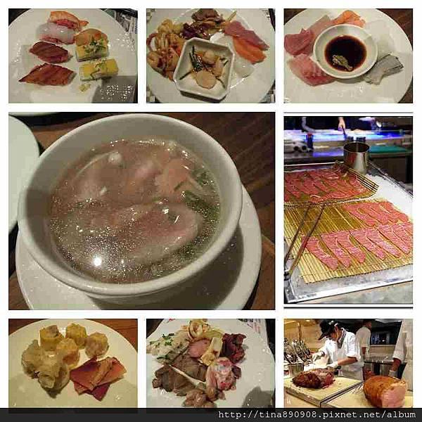 1050712-南紡-漢來海港吃到飽 (3)-1.jpg
