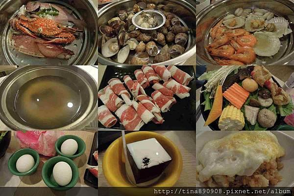1050908-小葉鍋物料理 (29)-1.jpg