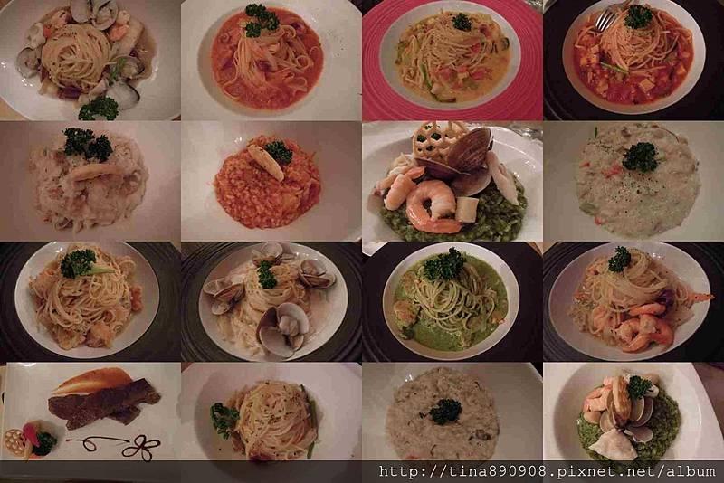 1051115-皮耶諾部門聚餐 (17)-1.jpg