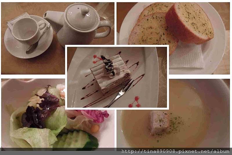 1051115-皮耶諾部門聚餐 (62)-1.jpg