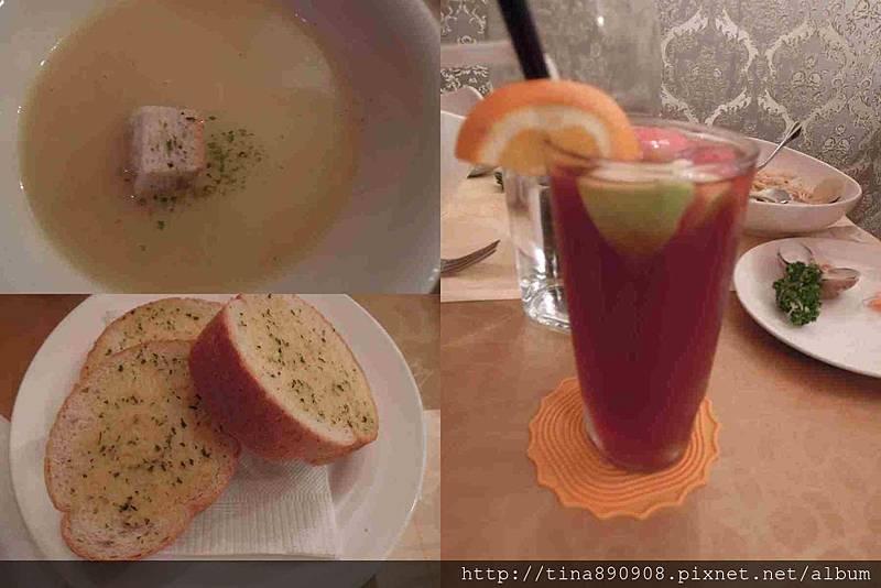 1051115-皮耶諾部門聚餐-附餐-A.jpg