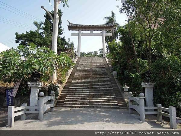 1051030-雲林-林內-林內神社-2 (3).jpg