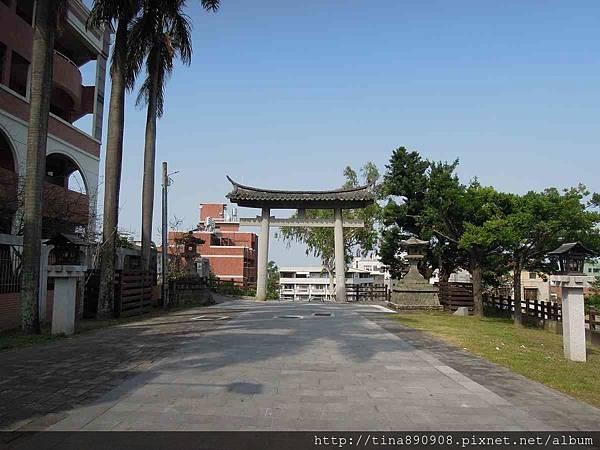 1051030-雲林-林內-林內神社-2 (4).jpg