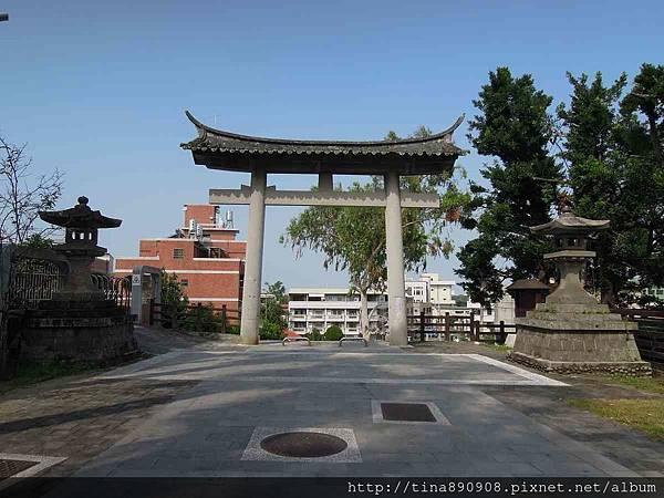 1051030-雲林-林內-林內神社-2 (5).jpg