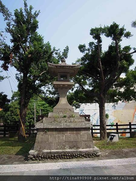 1051030-雲林-林內-林內神社-2 (8).jpg