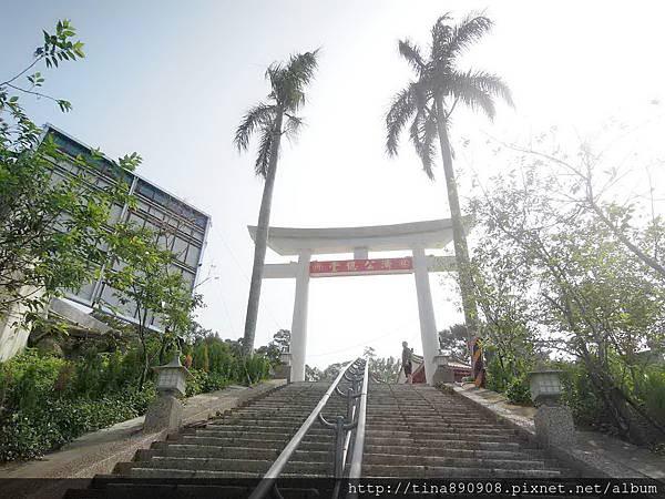 1051030-雲林-林內-林內神社-3 (11).jpg